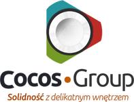 Cocos • Group – Solidność z delikatnym wnętrzem